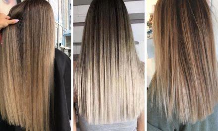Idealnie proste włosy na co dzień i od święta. Jak dobrać prostownicę?