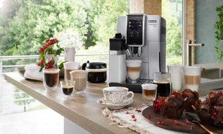 Ekspres do kawy do użytku domowego – jaki wybrać?