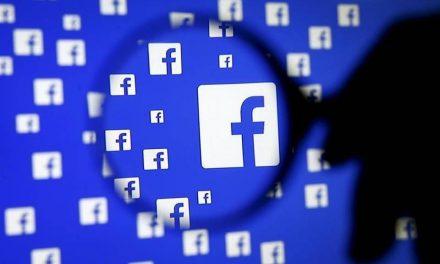 Facebook walczy z dezinformacją