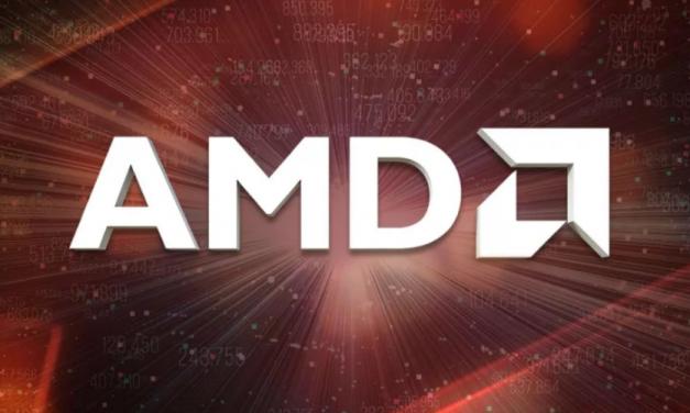 AMD przyznało, że zaniedbuje budżetowe procesory