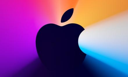Nowy iPad Pro już kwietniu? Ekran 12,9″ w technologii mini LED