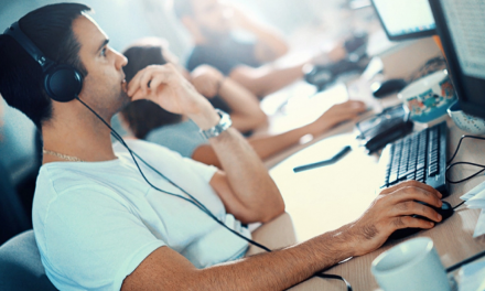 TOP 10 certyfikatów IT 2020, dzięki którym zarobisz najwięcej