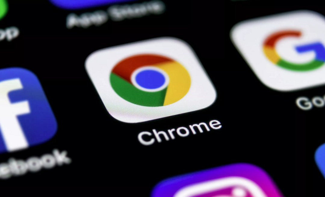 Google chce usunąć ciasteczka firm trzecich z Chrome