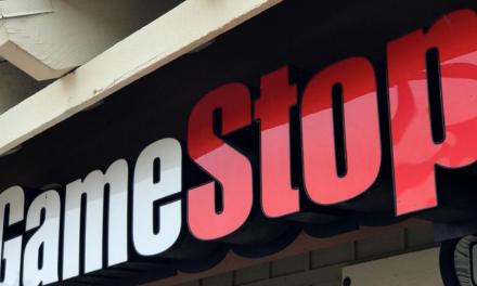 GameStop ma zrezygnować ze sklepów stacjonarnych – nakłania inwestor