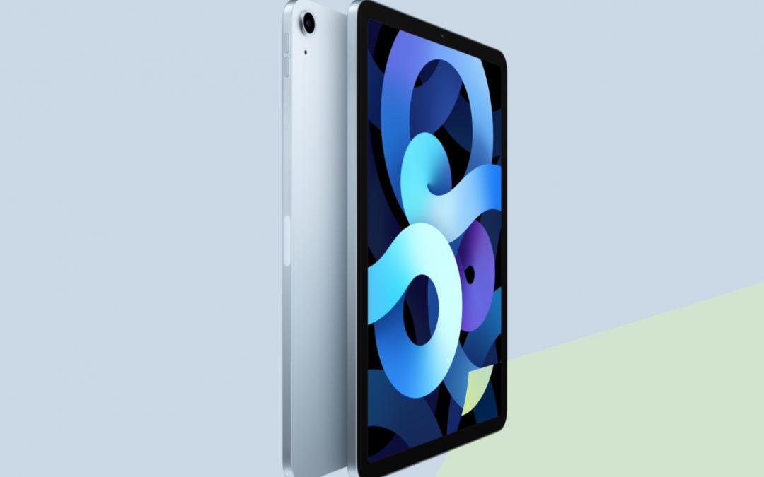 Jakiego iPada wybrać w 2020 r.? Co kupić?
