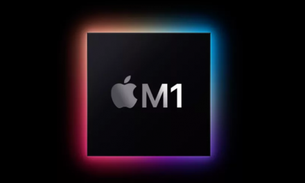 Pierwsze testy MacBooka Air M1. Czy rzeczywiście lepszy niż laptopy z Windows?