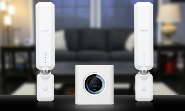 WiFi mesh – co to jest? Jak działa i czy warto wybrać?