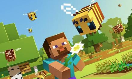 Minecraft: uważaj na ponad 20 oszukanych aplikacji na Androida