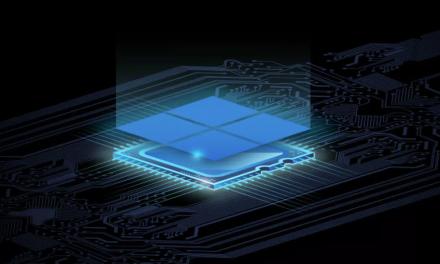 Microsoft Pluton, czyli jak zabezpieczyć przyszłość Windows