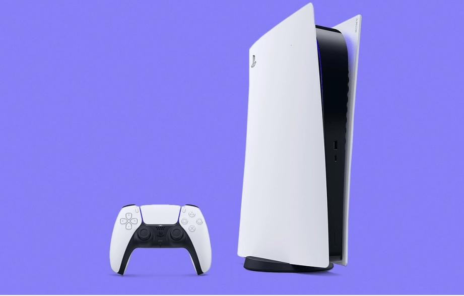 Sony idzie na rekord – 10 milionów sprzedanych PlayStation 5