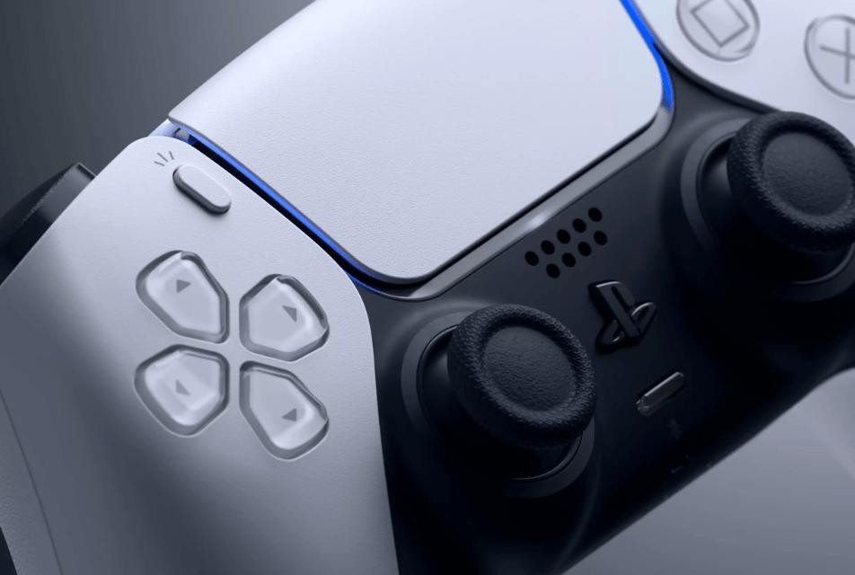 Recenzje PlayStation 5 – jak oceniają media?
