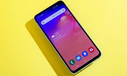 Samsung chce zaskoczyć klientów. Smartfony ze średniej półki będą bardzo wydajne