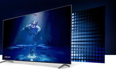 Ranking: najlepsze telewizory 2020