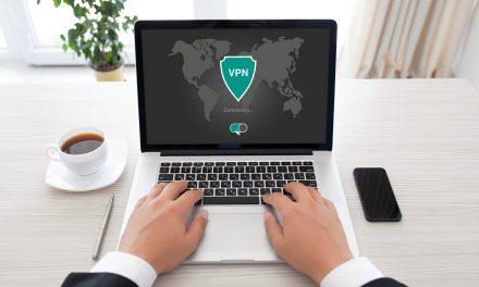 Najlepsze i najtańsze usługi VPN