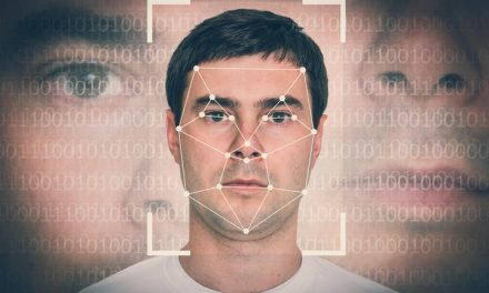 Rząd sprawdzi czy regulacje w kwestii technologii rozpoznawania twarzy są odpowiednie
