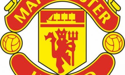 Manchester United celem cyber ataku. Czy dane kibiców są bezpieczne?