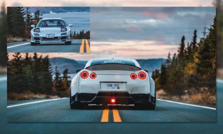 Wideorejestratory samochodowe – jaki kupić? Opinie, ranking.