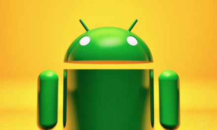 Aktualizacje do Androida mają pojawiać się szybciej