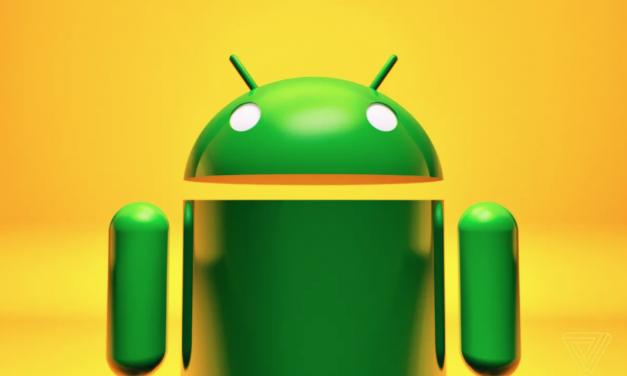 Android: zoptymalizuj aplikacje i płać niższe prowizje