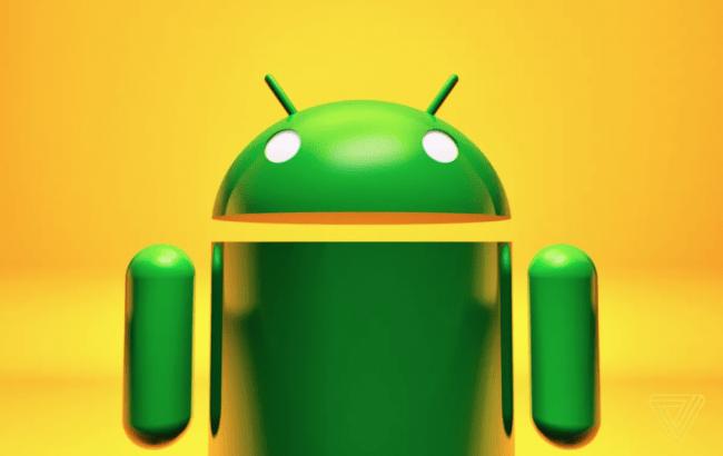 Android 12 otrzyma więcej funkcji dbających o prywatność