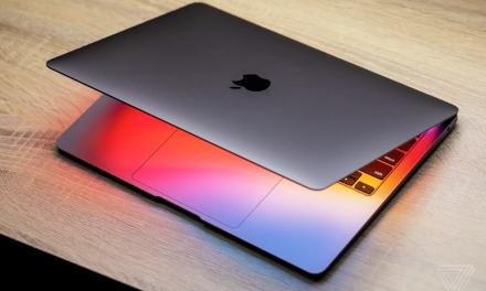 Aplikacje na MacBooka – co wybrać? TOP 10