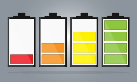 Ceny baterii litowo-jonowych niższe o 88 proc.