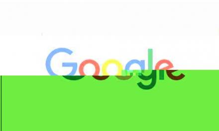 """Cenzura Google? Firma zwiększa kontrolę nad """"wrażliwymi tematami"""""""