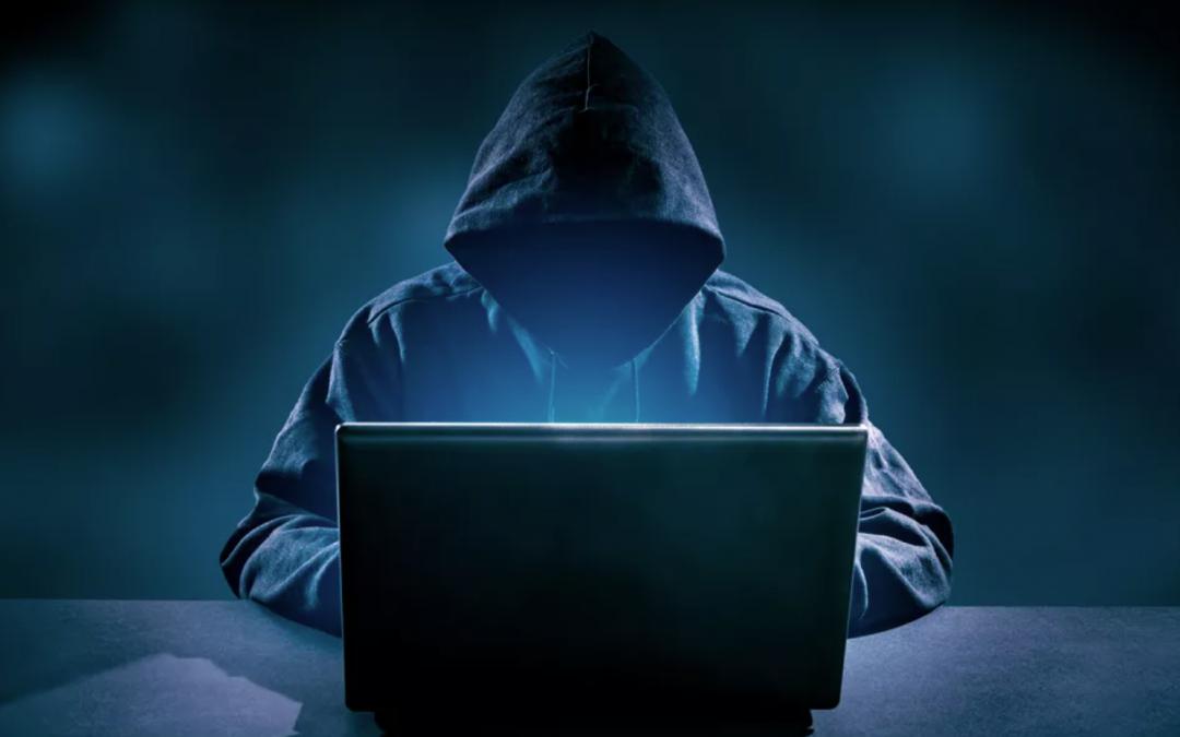 Naukowiec zmienił pamięć RAM w kartę Wi-Fi i przeprowadził cyber atak