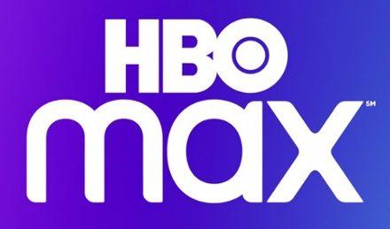 HBO Max pojawi się w Polsce. Koniec HBO Go
