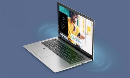 Laptop na studia – ranking najlepszych modeli na 2021
