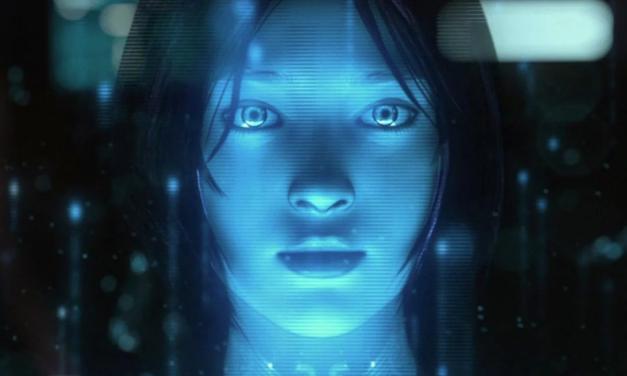 Microsoft Cortana zniknie z iOS i Androida
