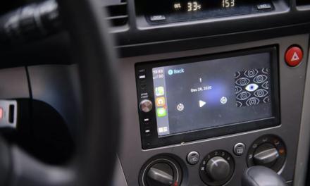 Kamera do samochodu nagrywająca cały czas to tylko jedno ze zmartwień kierowców