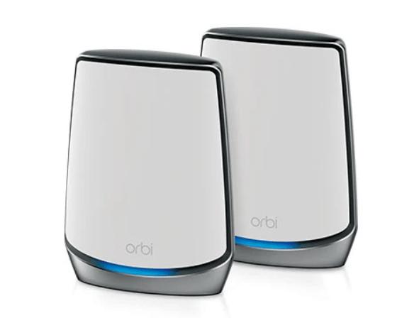 netgeasr-orbi-wifi-6
