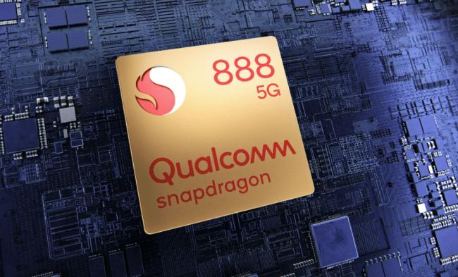 Snapdragon 888 – poznaj flagowy chipset Qualcomma