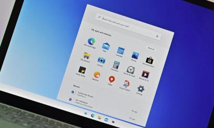 Windows 10X – debiut już w marcu?