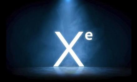 Karta graficzna Intel Xe w testach – na co możesz liczyć?
