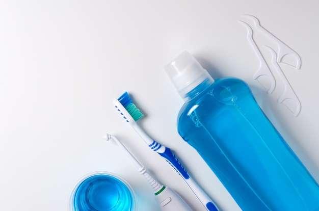 Irygator do zębów – jak wybrać?