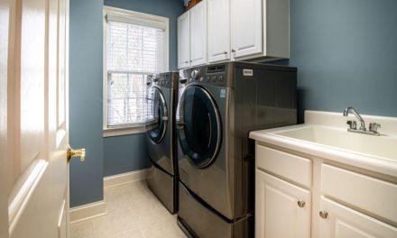 Automatyczne suszarki do prania bębnowe – Ranking 2021