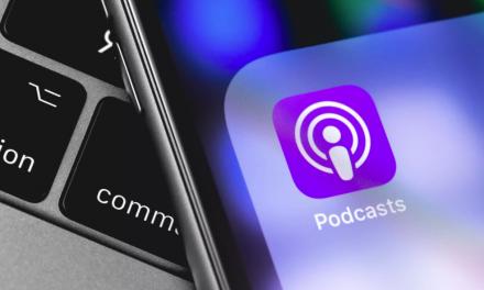 Netflix dla podcastów? Apple Podcasts może dodać nową opcję