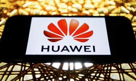 Huawei P50 Pro zastąpi model P40. Co nowego zaoferuje?