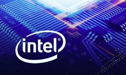 Intel Alder Lake zaoferuje aż 16 rdzeni i taktowanie 4 GHz