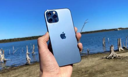 Nadchodzący iPhone 13 z komorą parową? Dużo na to wskazuje!