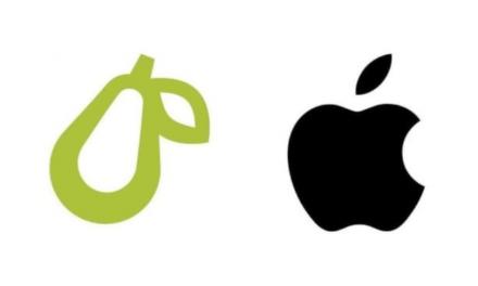 Aplikacja do przepisów kulinarnych w opałach przez Apple