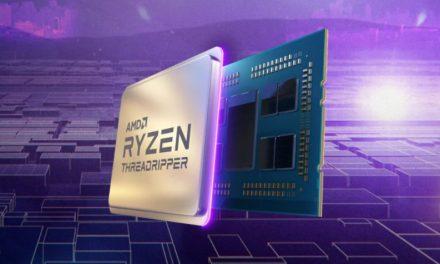 Najlepszy procesor – do gier, AMD, Intel, do 1000 zł