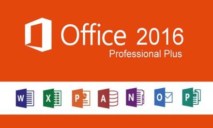 Office crack 2016 nie jest ci potrzebny. Mamy coś lepszego!