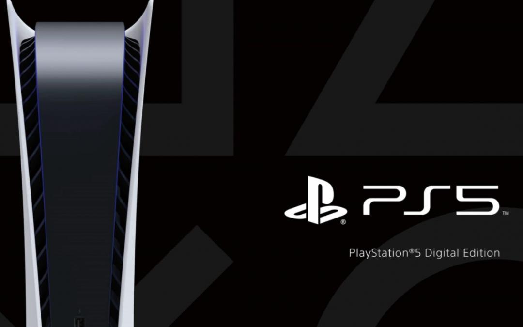 Gdzie można kupić PS5 w Polsce? Mamy kilka sugestii
