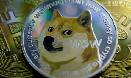 Dogecoin – czyli jak mem stał się warty miliardy dolarów