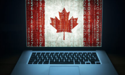 Cyberbezpieczeństwo Kanady zagrożone strajkiem pracowników?