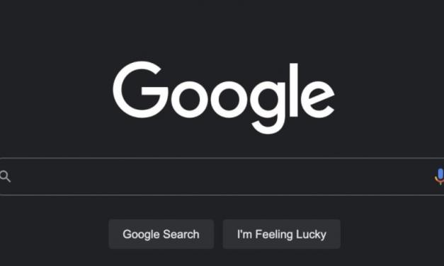 Google ostrzeże nas o niewiarygodnych wynikach wyszukiwania