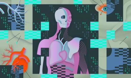 Hakerzy opublikowali dane medyczne pacjentów dwóch szpitali
